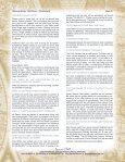 Carib Dancer - Dancer Fleet - Page 5