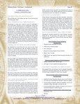 Carib Dancer - Dancer Fleet - Page 6
