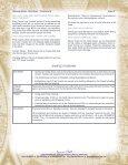 Carib Dancer - Dancer Fleet - Page 7