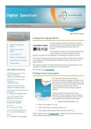 UPCOMING EVENTS April 2012 Issue Leaping the Language ...