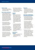 Executive Summary - Business Visits & Events Partnership - Page 5