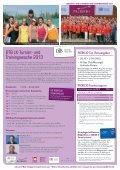 können Sie sich den Event-Flyer zu - Patricio Travel - Seite 3