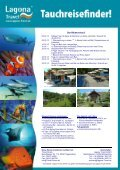 Informationen hier - Travel Divers - Seite 2