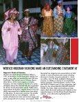Travel Magazine - Page 2