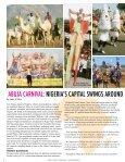 Travel Magazine - Page 4