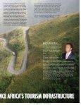 Travel Magazine - Page 7