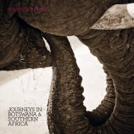 Journeys in botswana & southern africa - Orient-Express