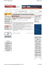 detail.php?IdArt=19223 - pdfMachine from Broadgun Software, http ...