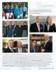 Luxury Travel Advisors - Auberge Resorts - Page 2
