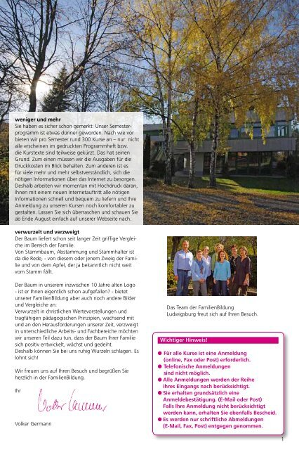 PDF-Download hier - Evangelische Kirche Ludwigsburg