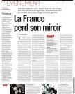 Fichier PDF - 6 Mo - Fabienne Bulle - Page 2