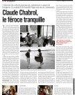 Fichier PDF - 6 Mo - Fabienne Bulle - Page 4