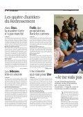 les maths selon Bourbaki - Accueil - Page 4
