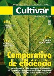 Visualizar - Grupo Cultivar