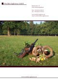 Westfalia Jagdreisen - Seite 4