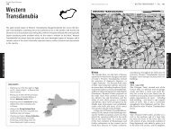 Western Transdanubia - Lonely Planet