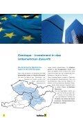 Raiffeisen Centropa Regional Fund - Seite 2