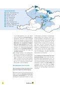 Raiffeisen Centropa Regional Fund - Seite 6