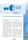 Raiffeisen Centropa Regional Fund - Seite 7