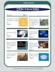 Revista CETAC 2007 - Comando de Doctrina y Educación Militar - Page 3