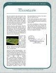 Revista CETAC 2007 - Comando de Doctrina y Educación Militar - Page 6