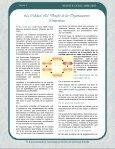 Revista CETAC 2007 - Comando de Doctrina y Educación Militar - Page 7