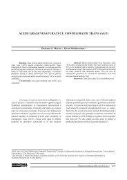 articol 8.cdr - Medicina Modernă