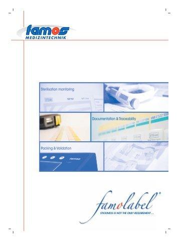 1109-Famolabel-E-kl.pdf - famos-med.de