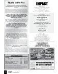 IMPACT%20vol46%20n12 - Page 2