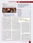 IMPACT%20vol46%20n12 - Page 3