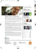 Søk innkjøpssamarbeid og utnytt stordriftsfordeler ... - SMB-tjenester - Page 2