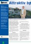 – det lokale næringslivsbladet for Agderfylkene - Page 4