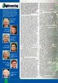– det lokale næringslivsbladet for Agderfylkene - Page 6