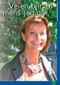 – det lokale næringslivsbladet for Agderfylkene - Page 7