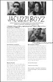 Human EyE · natural CHild · King tuff JaCuzzi Boys · HEx ... - Page 5