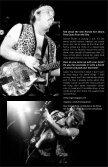 Human EyE · natural CHild · King tuff JaCuzzi Boys · HEx ... - Page 7