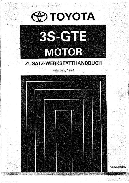 MultiLink - GT Four Switzerland