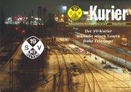 Kurier Weihnachten 2012.indd - SV Neubeckum 19 eV