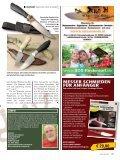 porträt wieland, der schmied - Seite 6