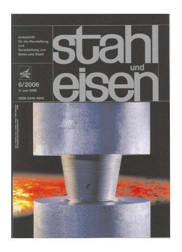 open PDF - Deckert Management Consultants GmbH