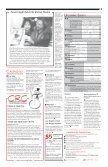 2000—What a Year to Close the Millen- - Pawprint - Cornell University - Page 3
