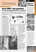 """"""" Woningen die zich tussen de bomen door vlechten"""" - Stiho - Page 7"""