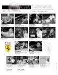 Sempre Jan-Feb 06c.qxd - Ferrari Club of America - Southwest Region - Page 5