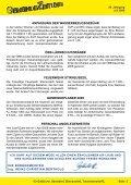 Ausgabe Juli 2008 - Trautmannsdorf an der Leitha - Seite 3