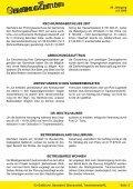 Ausgabe Juli 2008 - Trautmannsdorf an der Leitha - Seite 5
