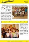 Ausgabe Juli 2008 - Trautmannsdorf an der Leitha - Seite 7