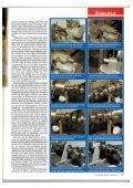 Flucht-Helfer: Eine Kurbelwelle, an der alles stimmt - Seite 2