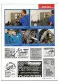 Flucht-Helfer: Eine Kurbelwelle, an der alles stimmt - Seite 4