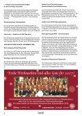 Gemeindezeitung - Nassereith Aktuell - Gemeinde Nassereith - Page 4