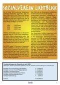 Gemeindezeitung - Nassereith Aktuell - Gemeinde Nassereith - Page 7